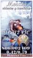 Tarot visa Económico /Sincero / Fiable  910 312 450- 806002109 - PROMOCIÓN VISA 7€ 20. 9€