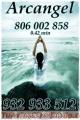 ¿ quieres saber si el a un te ama ? llamanos 932933512 y 806002858