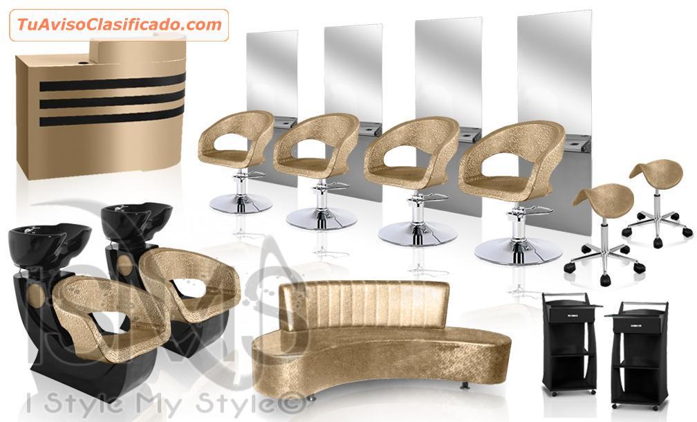 Muebles de peluqueria venta muebles de peluqueria for Muebles de estetica
