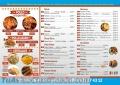 Ahorra tiempo con doner kebab pak