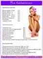 Cuida de tu piel en la estheticien