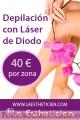 Los mejores tratamientos estéticos en Madrid