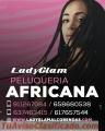 El estilo africano que mejor vaya contigo