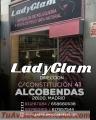 lady-glam-estilo-africano-y-mucho-mas-2.jpg