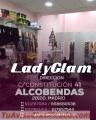 lady-glam-estilo-africano-y-mucho-mas-4.jpg