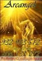 ¿PORQUE VUELVE  PARA HACERME 933800803 y 806002858