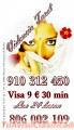 excelente-tarot-visa-7-20-min-1445min-910312450-806002109-2.jpg
