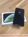 Apple iPhone XS 64gb iPhone XS Max 64gb iPhone X