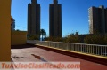 ocasion-atico-con-gran-terraza-y-vistas-al-mar-1.jpg
