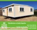 Nuevo catalogo casas móviles MI CASA MOVIL