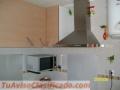 Particular vende piso de 76m2 reformado amueblado ECONOMICO