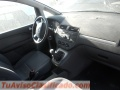 DESPIECE FORD FOCUS CMAX