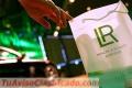 Trabaja como distribuidor/a de productos de cosmética de alta calidad Alemanes