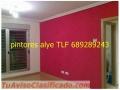 Pintores españoles de toledo  689289243