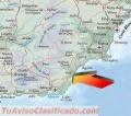 Holiday in Spain / Vacaciones en España/ Vera playa