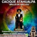 AMARRES DE AMOR CON SAN SIMÓN.....TEL 00502-44932135