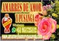 espiritista-maestro-experto-en-ataduras-de-amor-para-parejas-1.jpg