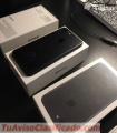 Apple iPhone 7 32gb,128gb,256gb 405 EURO
