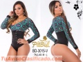 FIGURA PERFECTA USANDO BODY REDUCTOR
