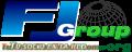 hosting-web-1gb-32mb-de-ram-servicio-ilimitado-1.png