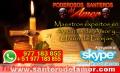 Recupera a tu pareja que se fue con ayuda de la Magia Negra +51977183855