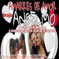 FUERTES AMARRES DE AMOR.TRABAJOS INMEDIATOS (00502) 33427540