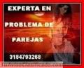 AMARRO SOMETO DOMINO  SRA MARIA PODER Y EFECTIVIDAD +573184793268 vidente