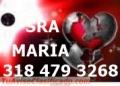 AMARRES SOMETIMIENTOS ALEJAMIENTOS UNIENDO PAREJAS RELACIONES +573184793268