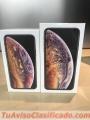 IPhone XS 610EUR iPhone XS Max 700EUR iPhone X 430EUR