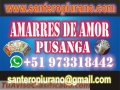 SANTERO PIURANO - DOY SOLUCIÓN INMEDIATA A TUS PROBLEMAS DE AMOR, click aqui!!