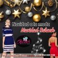 Navidad a la moda