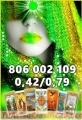TAROT VISA OFERTAS ESPECIALES 7€ 25 min. 9€ 30min. 10€ 35 min  17€ 70 min. 910 312 450-806