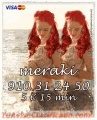 TAROT DEL AMOR  VISA 7EUROS  20 min.910312450