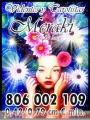 EL TAROT TELEFONICO MAS ECONÓMICO VIDENCIA REAL MERAKI 910312450-806002109 LAS  24 HORAS