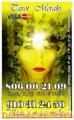 VIDENCIA PURA TAROT desde 4€ 15 min/ 7 € 24min/ 9 € 30min /15€ 55min . 18€ 65. 20€ 75min