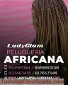El sitio ideal para tu cabello