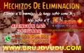 CURACION DE DAÑOS POR ENFERMEDAD; CONJUROS Y HECHIZOS