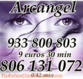 VIDENTE NATURAL,  ESPECIALISTA EN AMOR llama 933800803 - 806131072