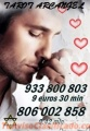 VIDENTE NATURAL,  ESPECIALISTA EN AMOR llama 933800803 - 80613107