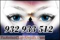 No estás sola nosotras estamos contigo te mostrare el camino 933800803 visas 9 € 30 MIN -5
