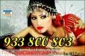 Puedes encontrar una buena guía  con mi videncia llámame  932933512 visa 9 €30 min y 80316