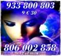 Cambia tu destino  llama 933800803 y 806002858