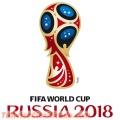 Mundial de F´tbol Rusia 2018