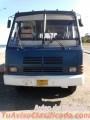 se-vende-autobus-chevrolet-en-buenas-condiciones-2.jpg