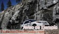 ford-explorer-2012-990-4.jpeg