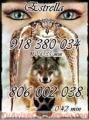 Aprovecha los mejores precios ,7 euros 20 mts 918380034