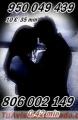 Predicciones del tarot y videncia ,10 euros 35 mts   918380034