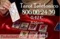 Tarot L?neas 806/Tarot Visa del Amor Barata
