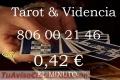 Tarot Barato/Tarotista/Cartomancia