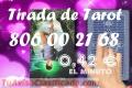 tarot-806lineas-tarotistas-las-24-horas-1.jpg